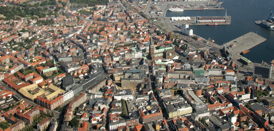 Boligadvokat Århus