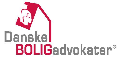Byens Bolig Advokat er medlem af Danske Boligadvokater
