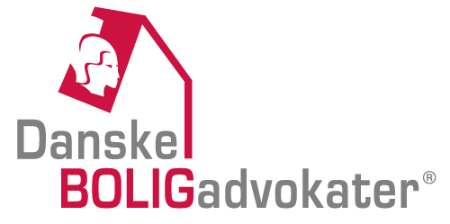 Danske Bolig Advokater